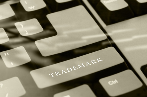 trademark-lawyer-university-place-wa