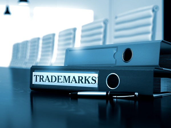 trademark-registration-university-place-wa